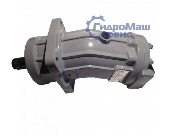 Гидромотор 310.2.28.06.05