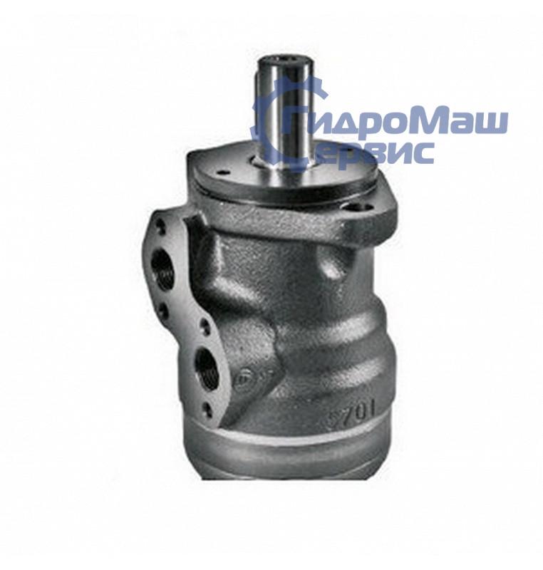 Гидромотор MR100 CBM/3
