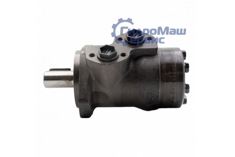 Гидромотор MR125/CВ/3
