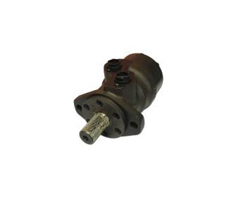 Нерегулируемый Гидромотор MR 125 CM
