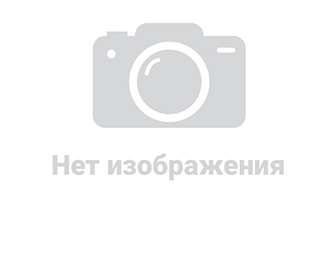 Адаптер UNI-UNI 6*21*25 (30,5 мм)