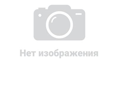 Кран гидр.шаровый 3-х ходовой 358.31.12 (о.ц)