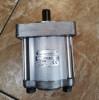 НШ A16x8N6 200 bar (лев) Болгария z-6